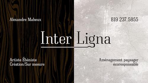 Logo Inter Ligna